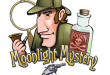 Play Jolly Roger's Jackpot and Moonlight Mystery at Slots.lv