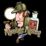rival_moonlight_mystery