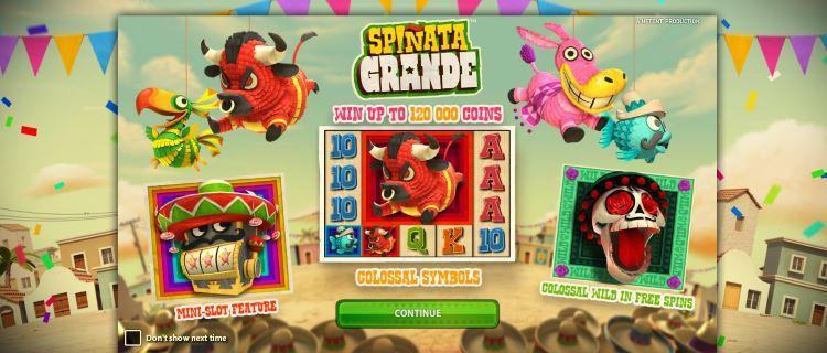 spinata-grande-slots