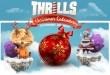 Thrills Casino bonus Sunday November 29 Lightning Fast Sunday