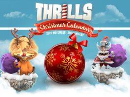 thrills-xmas