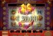 Play'N Go releases XMas Joker Slot