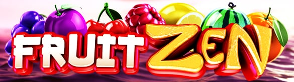 Fruit-Zen-Slot-Game