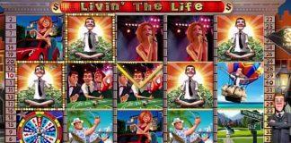 Living-tht-life-slot