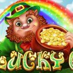 Lucky-6-slot-rtg