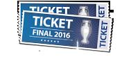 XMAS-2015-static-home-prize