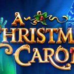 a-christmas-carol-slot