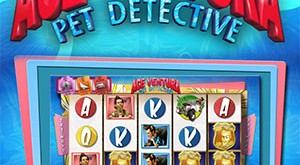 ace-ventura-slot-playtech