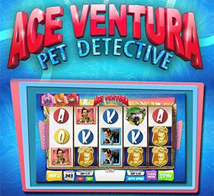 playtech casino with no deposit bonus