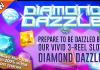 diamond-dazzle-slot