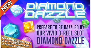 diamond-dazzle-slot