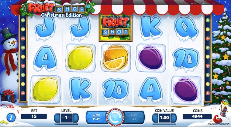 fruit-shop-christmas-edition-netent-slot