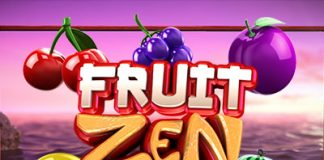 fruitzen-slot