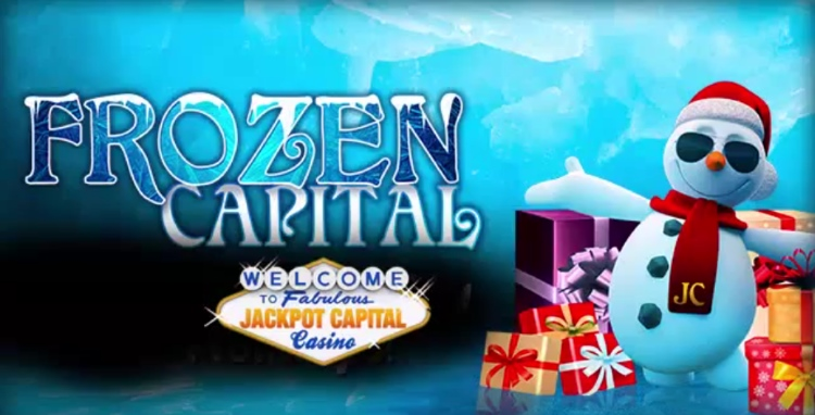 no deposit casino bonus codes jackpot capital