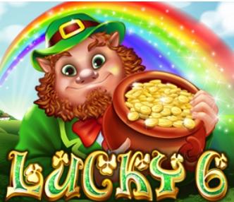 lucky6-slot-rtg