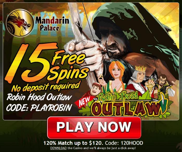 mandarin-casino