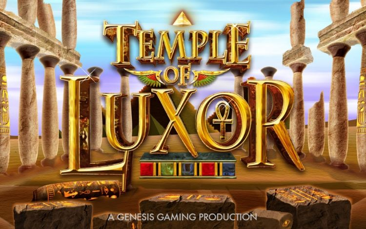 temple-of-luxor-slot-genesis-gaming