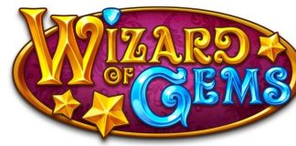 wizard-of-gems-playngo