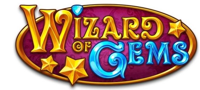 wizard-of-gems-playngo