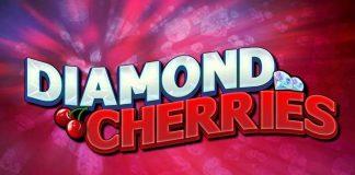 Diamond-Cherries-Slot