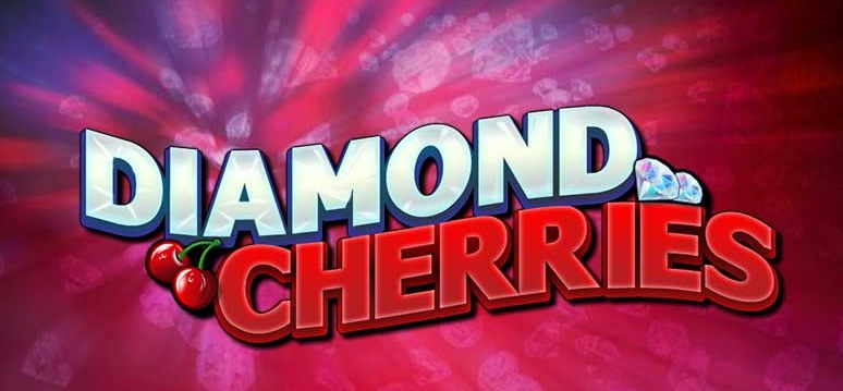 Diamond-Cherries-Slot