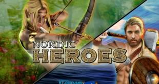 Nordic-Heroes-slot-igt