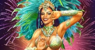 Samba-Carnival-Playn-GO-Slot