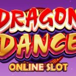 dragon-dance-slot-microgaming