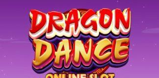 dragon-dance-slot-microgaming