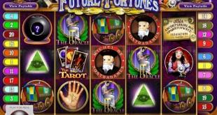 future-fortunes-slot