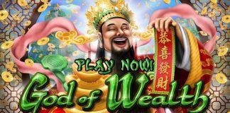 god-of-wealth-slot-RTG