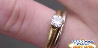 marriage-ring