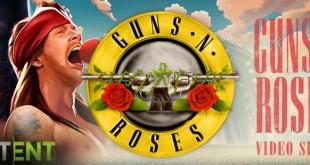 netent-guns-n-roses-slot