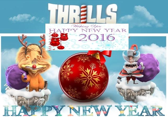 thrills-2016