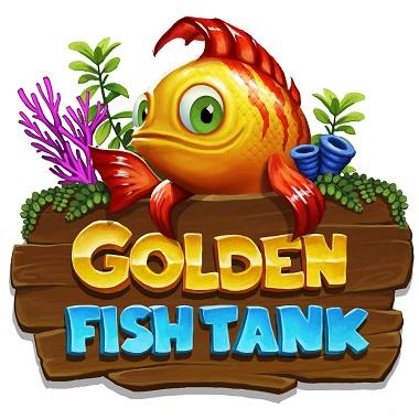 golden-fish-tank-slots