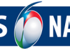 RBS-6-Nations-Logo
