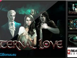 RTG-Eternal-Love-Slot