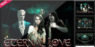 RTG-Eternal-Love-Slot