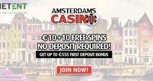 amsterdams-casino-no-deposit-bonus