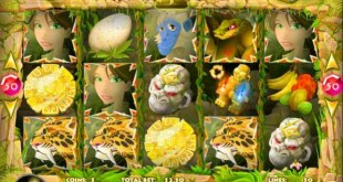 golden-gorilla-slots