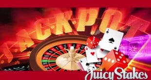 juicy-stakes-casino