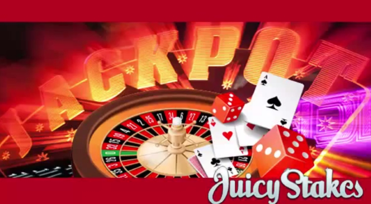 juicy-stakes-casino