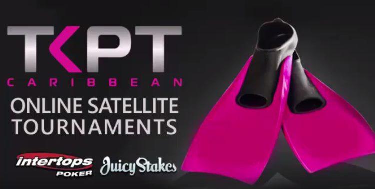 juicy-stakes-poker