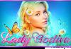 ladygodiva