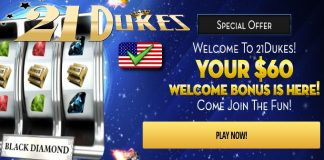21-dukes-casino-no-deposit-bonus