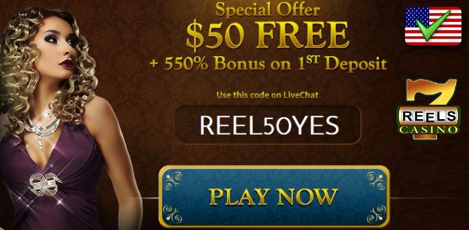 7-reels-casino-no-deposit-bonus