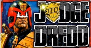 Judge-Dredd-slot