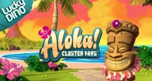 LuckyDino_Aloha_22