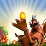 LuckyDino_Easterweekend_25-28