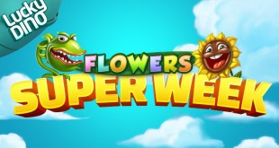 LuckyDino_Superweek_Flowers_7-13